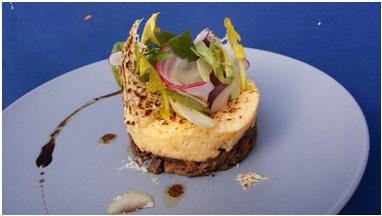 Recettes gastronomiques faciles et rapides - Recette de cuisine gastronomique facile ...